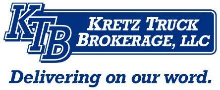 Kretz Truck Brokerage, LLC